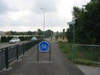 Perpignan : Clear Channel France décroche le marché des vélos en libre-service