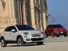 Volkswagen et le groupe FCA invités à s'expliquer devant la commission Royal
