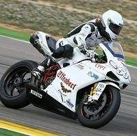 Superbike - Supersport: Après Portimao, certains ont joué les prolongations à Aragon