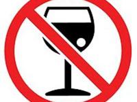 Sécurité routière: retour sur la question du taux d'alcool à zéro