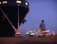 Commission européenne : second appel de propositions destiné aux entreprises pour un transport de marchandises moins polluant
