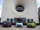 Comparatif statique : la nouvelle Citroën C3 affronte les Renault Clio et Peugeot 207
