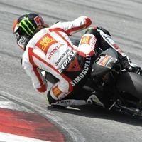 Moto GP - Test Sepang D.3: Il faudra aussi compter sur Simoncelli !