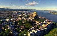 Québec : bilan des initiatives écolos en 2007
