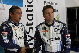 LMS/LMP1: Quelles chances pour Pescarolo Sport et ses pilotes face à Aston Martin?