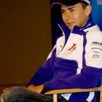 Moto GP - Yamaha: Fracture de la main droite pour Lorenzo, les tests de Sepang tombent à l'eau