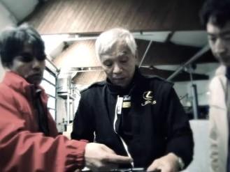 [Vidéo] Hommage à Hiromu Naruse, l'homme derrière toutes les sportives Toyota