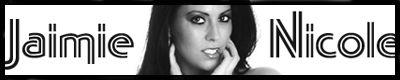 Moto & Sexy : vidéo d'une séance photos avec Jaimie Nicole