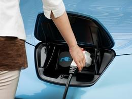 Marché français en février : la part des véhicules hybrides et électriques dépasse maintenant les 3 %