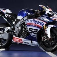 Superbike - Yamaha: Les R1 officielles sont prêtes pour Phillip Island