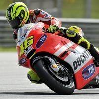 Moto GP - Test Sepang D.3: On a coupé les ailes aux Ducati et elles vont plus vite