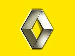 Renault investit 28 millions d'euros dans un centre de test pour véhicules électriques