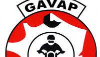 GAVAP: la France en Motos Anciennes reportée en 2021