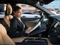 Feu vert législatif pour la voiture autonome