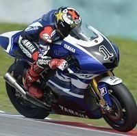 Moto GP - Test Sepang D.3: Harmonie parfaite et compétitivité chez Yamaha