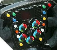 Formule 1 - Histoire d'ECU: Jeu de mains, jeu de vilain ?
