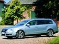 L'avis propriétaire du jour : boella nous parle de sa Volkswagen Passat SW 2.0 TDI 170 Carat Edition