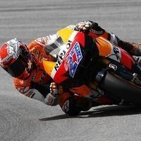 Moto GP - Test Sepang D.3: Un ciel sans le moindre nuage pour Honda