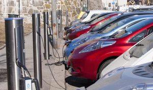 La Norvège se rapproche doucement du tout électrique