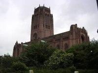 Royaume-Uni/Carême : la religion s'associe à la lutte contre la pollution !