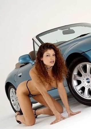image L auto stoppeuse plateforme