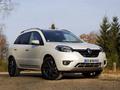 Le prochain Renault Koleos pour 2016 ?