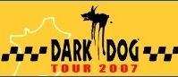 Dark Dog Tour 2007 : le DDT T comme Toulon