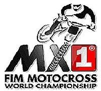 MX1 Allemagne