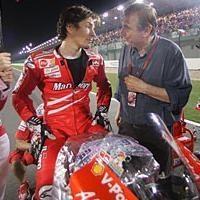 Moto GP - Qatar: Hayden veut sa revanche au Motegi