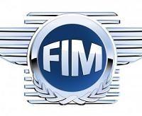 FIM: Un groupe cible pour lutter contre le dopage