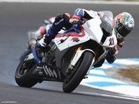 S1000 RR Race Camp : Trois jours en piste avec le team officiel BMW Motorrad Motorsport