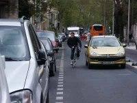 Sécurité/Ecologie en France : une campagne pour sensibiliser tous les usagers de la route