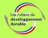 Luxembourg : zoom sur le Prix Rubans du développement durable 2008