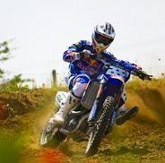 Antonio Cairoli prend la tête du MX 1