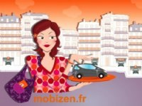 Autopartage à Paris : la société MOBIZEN déploie ses ailes