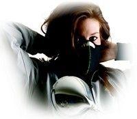 Masque 4City : vous pouvez respirer.