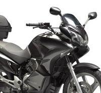 Honda : Varadéro 125, une nouvelle version