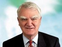 Mark Moody-Stuart, ex-dirigeant de Shell, critique les véhicules polluants et gourmands en carburant