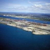Port autonome de Marseille : des installations supplémentaires pour accueillir biocarburant, GPL...