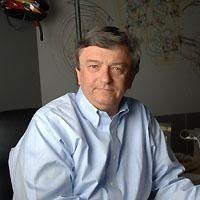 Ducati: Federico Minoli quitte la présidence !
