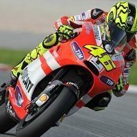 Moto GP - Ducati: Les rouges diront au revoir à leurs fans le 4 mars à Bologne