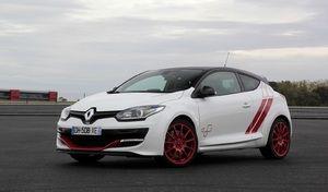 """Au 1er novembre, les pneus """"Classe F et G"""" progressivement interdits à la vente"""