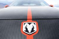 Hennessey Dodge Challenger: 700 ch! tout simplement