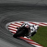 Moto GP - Test Sepang: De bonnes et de mauvaises vibrations pour Randy De Puniet