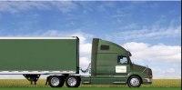 Canada : un test de grande envergure sur le diesel renouvelable