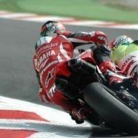 Superbike: Monza: Le ras le bol de Corser