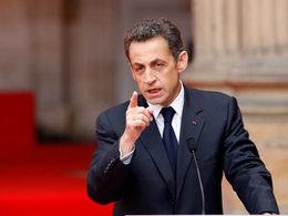 Dossier PSA : Nicolas Sarkozy s'en mêle