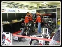 24 H du Mans en direct : les vérifications techniques sont terminées