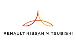 Renault, Nissan, Mitsubishi: les grandes manœuvres commencent la semaine prochaine