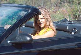 Strip-Car : le jeu le plus sexy des Etats-Unis
